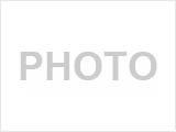 Фото  1 Крышка бетонная для колодцев ПП-10 98629